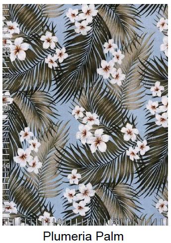 plumeria-palm