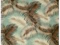 aqua-palm