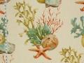 Reef-watercolor-nn-bz