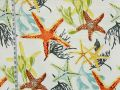 orange-starfish-fabric-n11_800x640