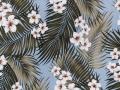 plumeria-palm-slate
